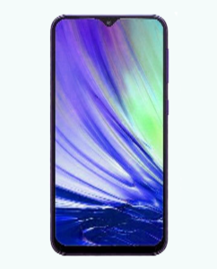 Samsung galaxy a52 offers stunning features, review, price in india