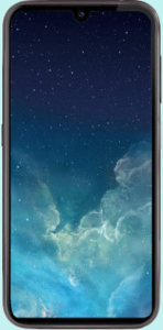 Nokia 6.3 full specification, price in India, review, launch date