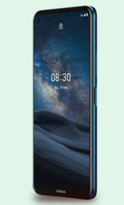 nokia 8.3 price in india, full specification and review