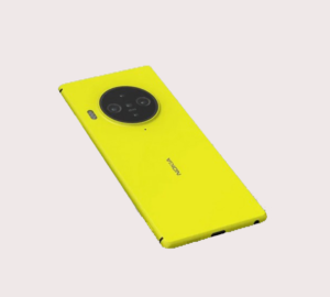 Nokia 9.3 PureView 5g price in india, review and specifications