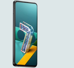 Asus zenfone 7 specification and price in India review