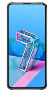 Asus Zenfone 7 Pro specification and price in India review