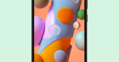 Samsung galaxy A12 price in India, review, specifications