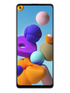 samsung galaxy a21s full specification, price in india