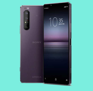 Sony Xperia 5 ii price in India, full review, specification
