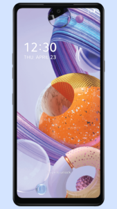 LG stylo 6 price in india, full specification, launch date