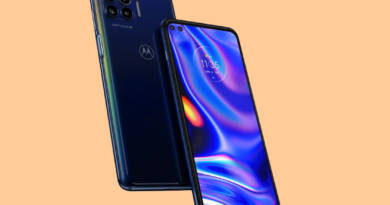 Motorola one 5g, price in india, full specifications, review
