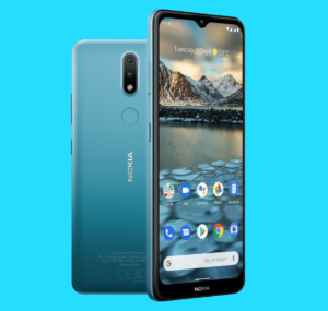 Nokia 2.4 full review | price in india | specification