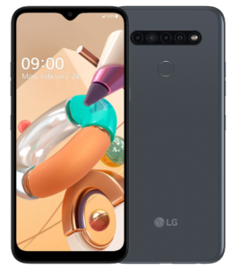 LG K41s price in india, full specifications, launch date