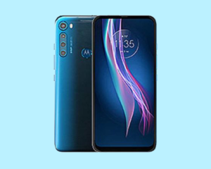 Motorola one fusion+ price in india | gadgetsdesi