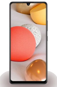 Samsung galaxy m42 price in india, specifications