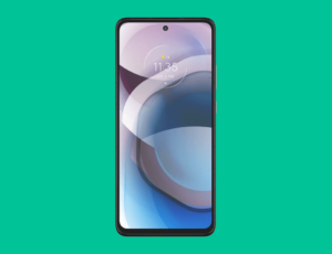 Motorola one 5g ace price in india, review, specifications