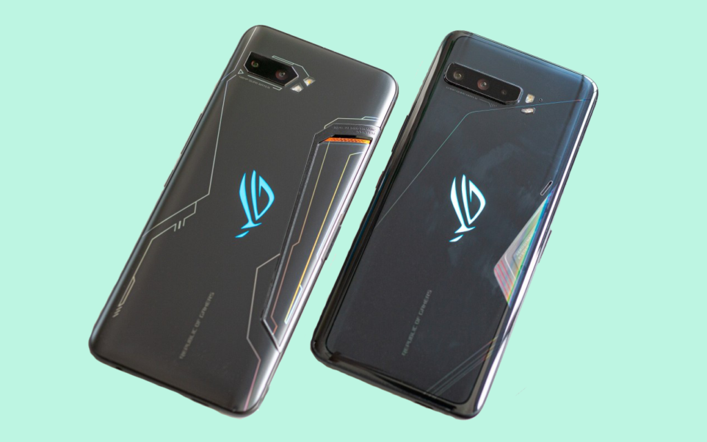 Asus rog phone 4 price in india, specifications, launch date
