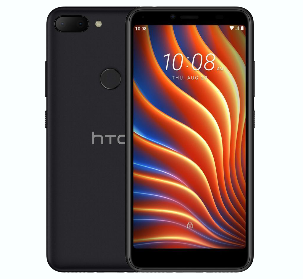 HTC wildfire E lite price in india, specifications