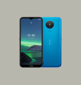Nokia 1.4 price in india, specifications, launch date