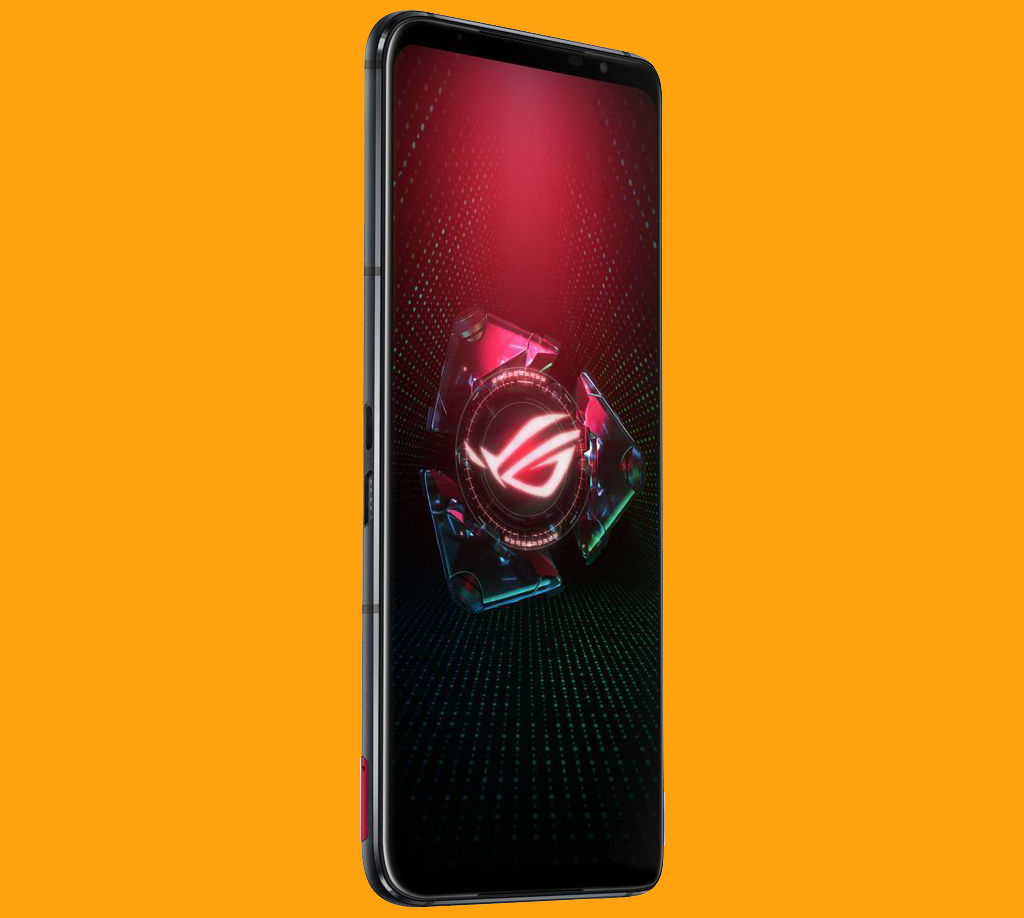 Asus rog phone 5 pro price in india, specifications