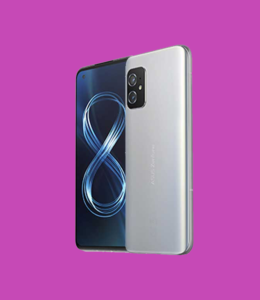 Asus Zenfone 8 Pro price in india, specifications, launch Date