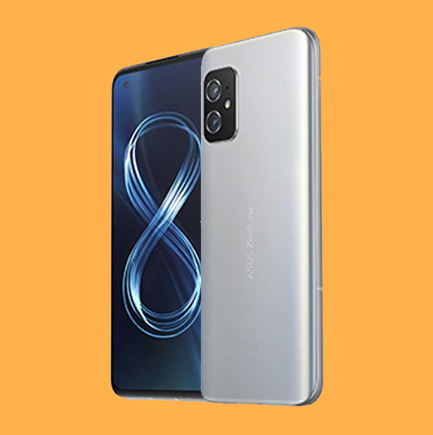 Asus Zenfone 8 price in India, specifications, launch date